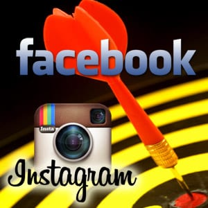 Why Facebook Bought Instagram and Why That Matters?